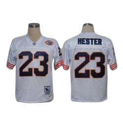elite Buffalo Bills jerseys
