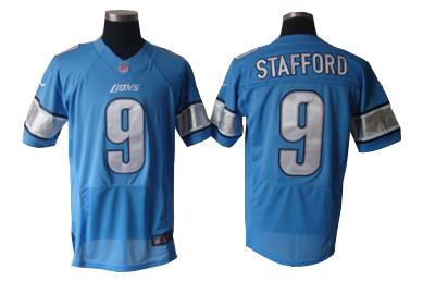 Buffalo Bills jersey authentic