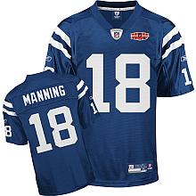 Jim Kelly jersey,cheap nfl jerseys free shipping,official Buffalo Bills jersey
