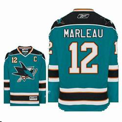 cheap authentic jerseys,Chandler Jones jersey