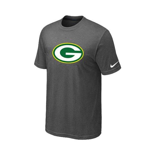 baseball jerseys wholesale distributors,Kurt Warner official jersey