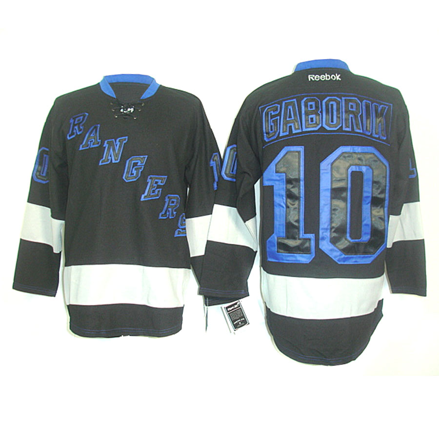 wholesale authentic jerseys,Josh Rosen jersey,best wholesale sites for iphones