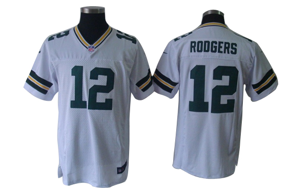 buy wholesale designer clothes from china,authentic nfl jersey prices