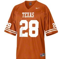 wholesale jerseys free shipping,Baker Mayfield jersey elite