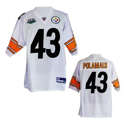 cheap football jerseys free shipping,elite Buffalo Bills jerseys