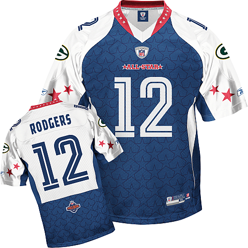 cheap Arizona Cardinals jersey,official Buffalo Bills jerseys,cheap good nfl jerseys