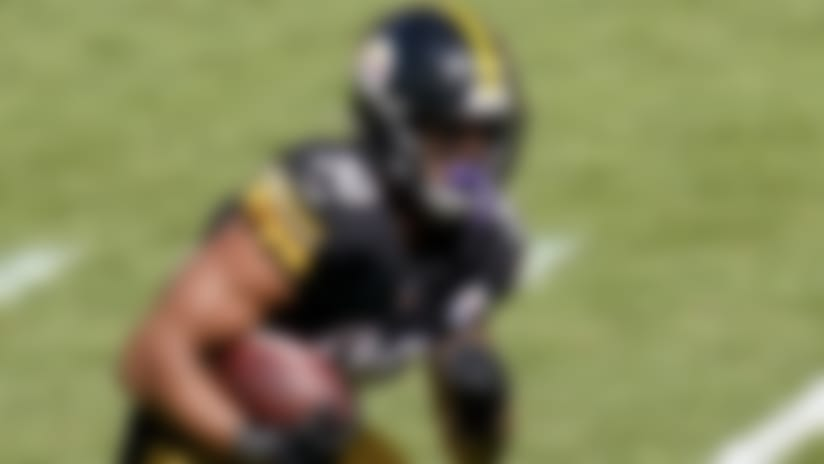 Reiff jersey,Minnesota Vikings jerseys,Pittsburgh Steelers jerseys