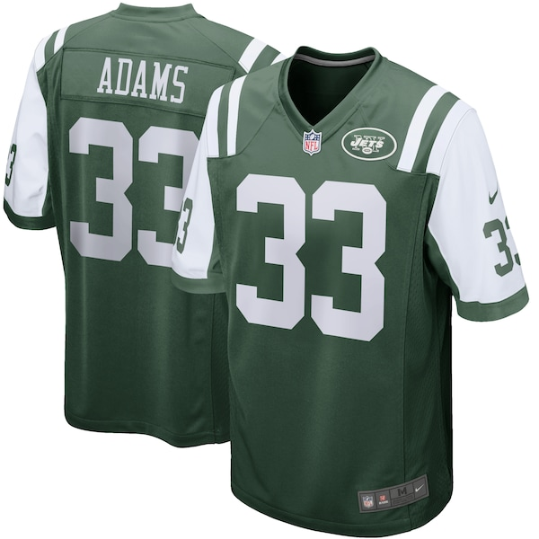 cheap Jamal Adams jersey