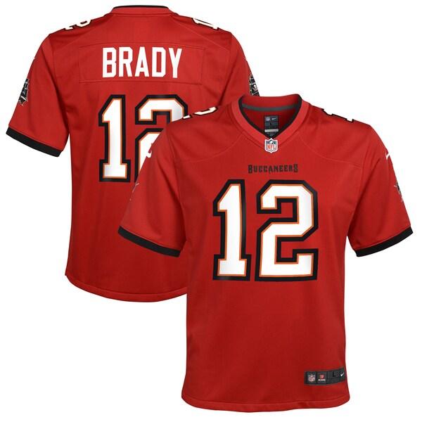 Tampa Bay Buccaneers new uniforms,plain jerseys for cheap,Tom Brady jersey