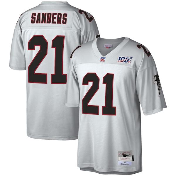 cheap jerseys free shipping,Grady Jarrett jersey,cheap good nfl jerseys
