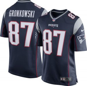 Patriots Jerseys
