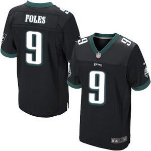 cheap elite nfl jerseys